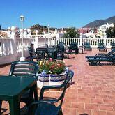 Betania Hotel Picture 9