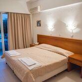 Thalia Hotel Picture 4