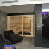 Hispania Hotel Picture 4