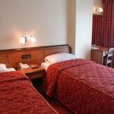 Grand Hilarium Hotel Picture 4