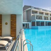 Orka Sunlife Resort and Spa Picture 11