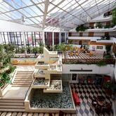 Muthu Oura Praia Hotel Picture 7
