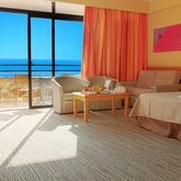 Gloria Palace Amadores Thalasso Hotel Picture 4