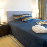 Oceano Atlantico Apartments Picture 4