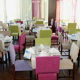 Enotel Quinta Do Sol Hotel Picture 8