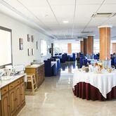 Toboso Almunecar Hotel Picture 5