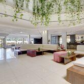 Hipotels Mediterraneo Hotel Picture 10