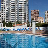 Riviera Beach Hotel Picture 0