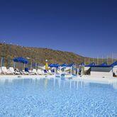 Holidays at Mariposa del Sol Apartments in Patalavaca, Gran Canaria