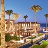 Amirandes Grecotel Exclusive Resort Picture 0