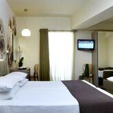 Mouikis Hotel Picture 8