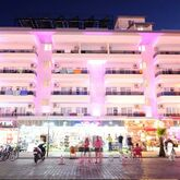 Pekcan Hotel Picture 0