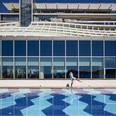 Rixos Premium Dubrovnik Picture 7