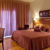 Evenia Rossello Hotel Picture 2