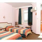 Ergun Hotel Picture 4