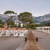 Ma Biche Hotel & Thalasso Picture 13