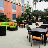 Holiday Inn & Suites Across From Universal Orlando Hotel Picture 9