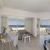 Rodos Princess Beach Hotel Picture 8