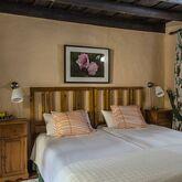 Las Calas Hotel Picture 4