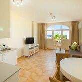 Monte Feliz Hotel Picture 7