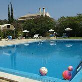 Primavera Hotel Picture 2