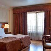 Turim Lisboa Hotel Picture 4