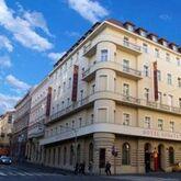 EA Sonata Hotel Picture 0