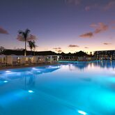The Grand Reserve at Paradisus Palma Real Picture 19