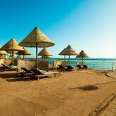 Sharm Grand Plaza Resort Picture 11