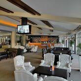 Sueno Hotels Beach Side Picture 14