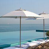Burj Al Arab Hotel Picture 2