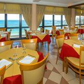 Hotel Sol e Mar Picture 12