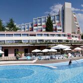 Holidays at Valamar Rubin Hotel in Porec, Croatia