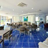 Astro Suite Hotel Picture 3