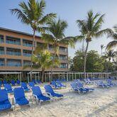 Don Juan Beach Resort Picture 14