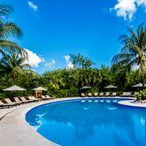 Occidental Grand Cozumel Hotel Picture 2