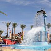Sea Beach Aqua Park Resort Picture 2