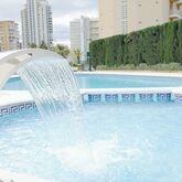 Primavera Loix Apartments Picture 0
