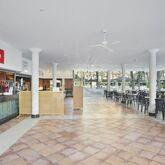 Sol Pelicanos Ocas Hotel Picture 19