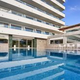 Lively Magaluf Hotel 3* - Adults Only Picture 0