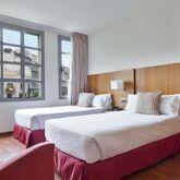 Best Aranea Hotel Picture 5
