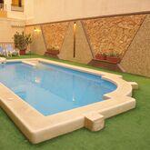Soreda Hotel Picture 12