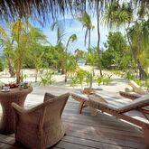 Maafushivaru Maldives Picture 6