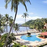 Cidade De Goa Hotel Picture 0