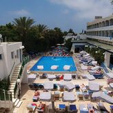 Paphiessa Hotel & Apartments Picture 0