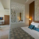Novia Dionis Hotel Belek Picture 6