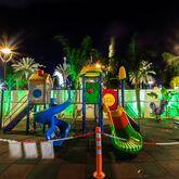 Nicholas Color Hotel Picture 6