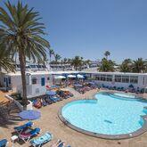 Jable Bermudas Apartments Picture 2