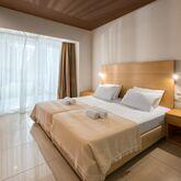 Anavadia Hotel Picture 15