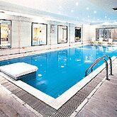 Grand Halic Hotel Picture 4